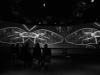moozak, rinderhalle, media opers, experimental music, noise